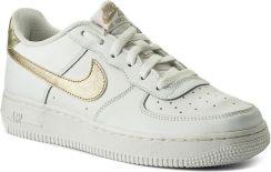 Nike Air Force 1 Wmns Jester XX AO1220 102 36,5 Białe Ceny i opinie Ceneo.pl