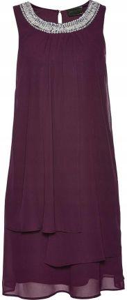 8fe5621b8f WEEKEND MaxMara ECHI Długa sukienka ultramarine - Ceny i opinie ...