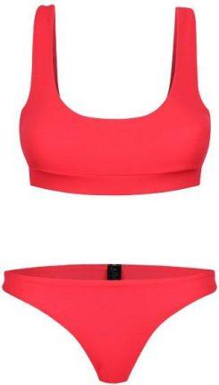 689928f088c2e6 Dół kąpielowy sloggi swim Hot Summer Mini Print M - Ceny i opinie ...