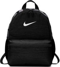 7ec28060c84eb Nike Plecak Brsla Jdi Mini Bkpk Junior Ba5559 010