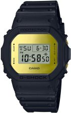 Casio G-Shock Dw-5600Bbmb1