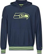 53c3d964b Amazon New Era – Seattle Seahawks – New Era Hoody bluza z kapturem – dryera