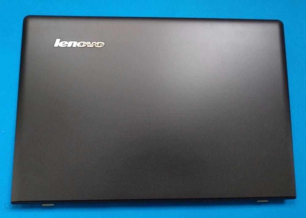 the latest 59043 8979c AliExpress New Original Lenovo IdeaPad 300-15 300-15IBR 300-15ISK LCD  Screen Top Lid Rear Top Back Cover black AP0YM000200 - Ceneo.pl