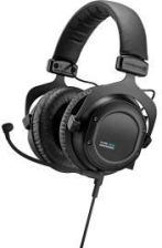 Produkt z outletu: Beyerdynamic Custom Game