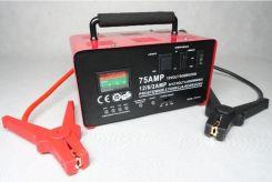 Bosch Prostownik C3 Ładowarka Akumulatorowa Automatyczna 6/12V ( 018999903M)