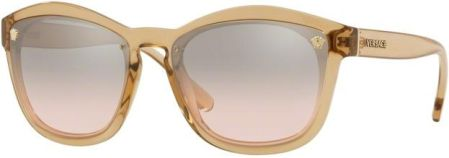 a324ef8fe8 Okulary Ray-Ban® RB4285-601S55 - Ceny i opinie - Ceneo.pl