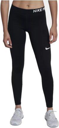 1f3a7548daf9 Legginsy Nike Pro 889561-010