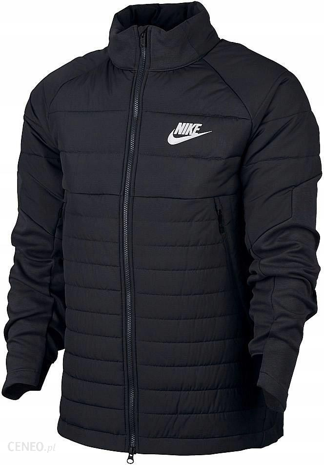 Nike Kurtka Nsw Syn Fill AV15 (XL) Męska Ceny i opinie Ceneo.pl