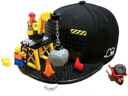ecfa84250a8 Kapelusz Reebok Classic Vector Bucket Hat (BJ9141) - Ceny i opinie ...