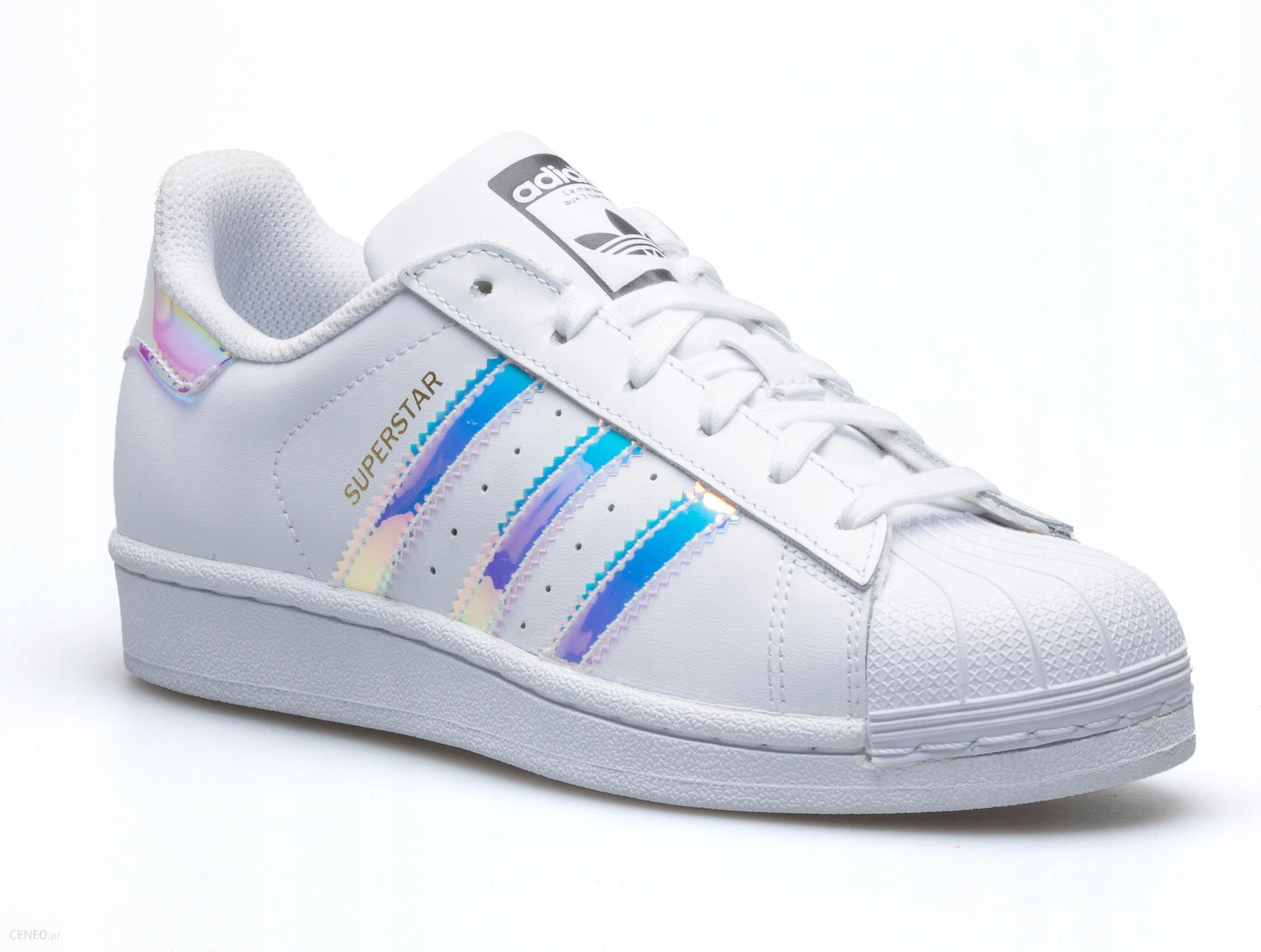 Adidas Superstar 38 oferty 2019 Ceneo.pl