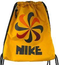 f09f25edd0a17 Plecak Worek Nike Sportswear Heritage BA5806 752