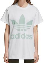 71acf58f347c5 Koszulka adidas Originals Big Trefoil DH4428