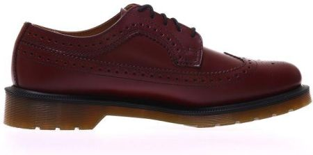Cherry Red Brogues 13844600 - 41