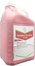 Bayer Peridiam Eco Red 103 Ec 10L