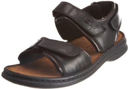 e73c77e4990b Turystyczne sandały buty męskie Arso Martes roz 44 - Ceny i opinie ...
