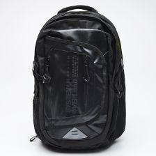 b6b6c85b1712b Cropp - Plecak z praktycznymi kieszeniami - Czarny - Ceny i opinie ...