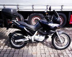 Bmw F650 Gs St Opinie I Ceny Na Ceneo Pl