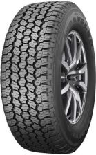 Goodyear Wrangler At Adventure 245/65 R17 111 T Xl