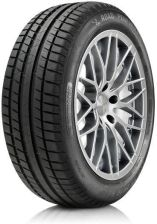 Kormoran Road Performance 175/65 R15 84 H