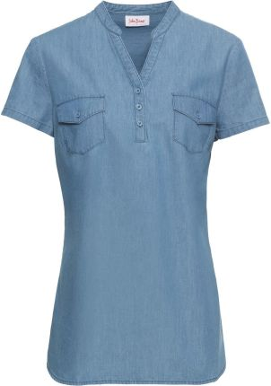 Polo Ralph Lauren Golf PERFORMANCE Koszulka polo tropical teal ... 2fa181fe85
