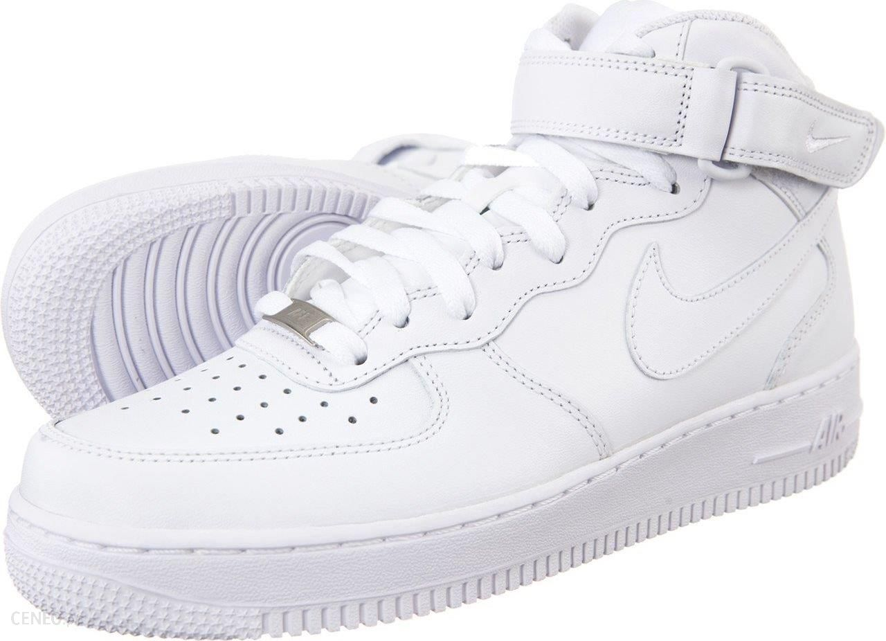 Nike Air Force 1 Mid 07 315123 111 r.44,5