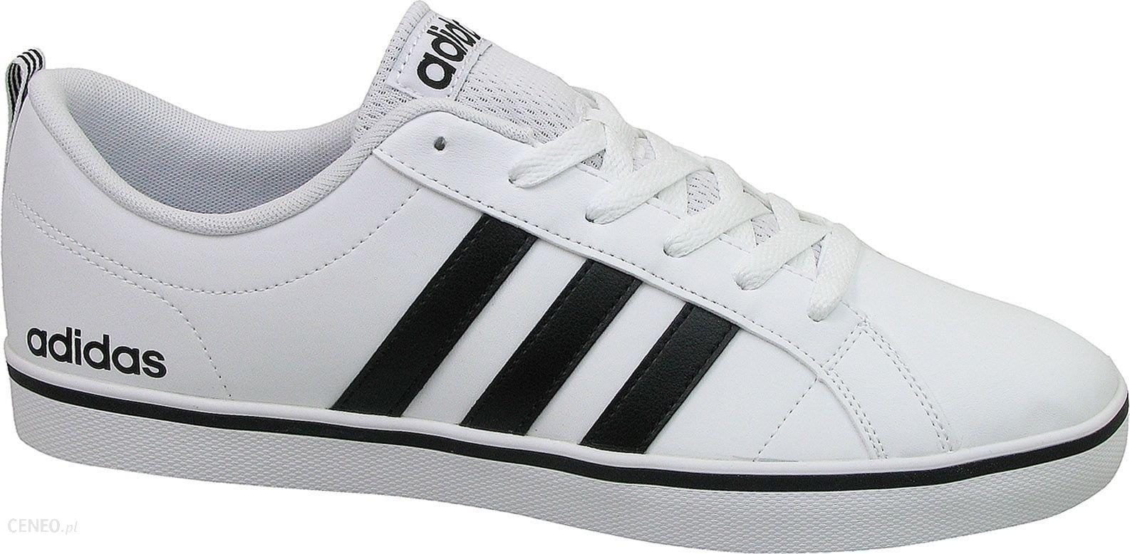 Buty męskie Adidas (44) Pace Vs AW4594 Ceny i opinie Ceneo.pl