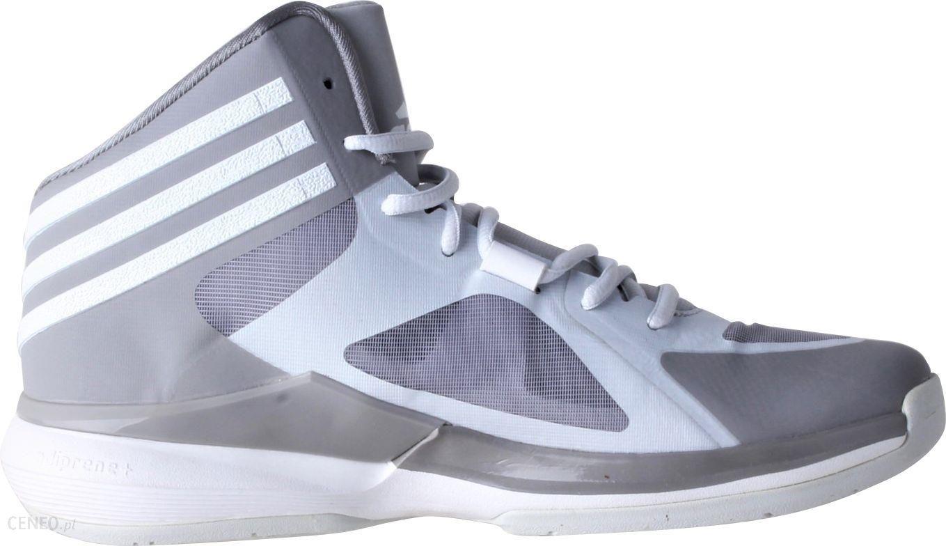 c136a0317fb884 adidas buty szare. Adidas Xplr Szare adidas buty szare. Adidas Buty męskie  VL Court 2.0 szare r.