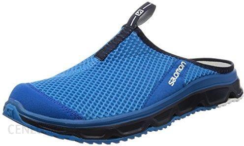 8b06821bfedff Amazon Salomon RX Slide 3.0 buty klapki, otwarte na kostki, męskie, kolor: