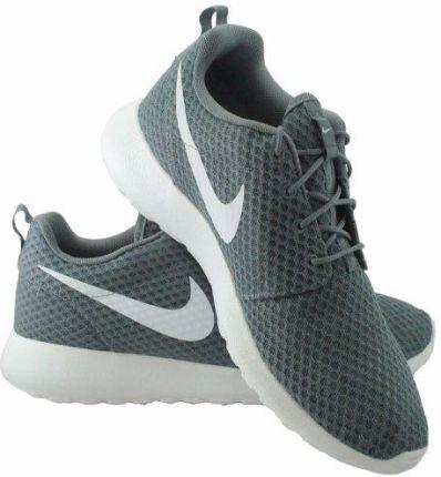 newest ded18 d1d59 Nike Roshe Run 552 010 Oryginalne +skarpetki 42.5 Allegro