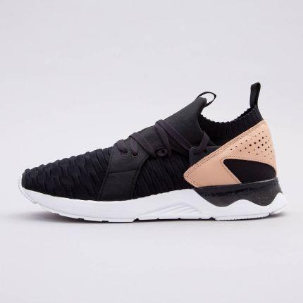 Adidas PROPHERE CQ3022 US9 EU42 23 27CM Ceny i opinie