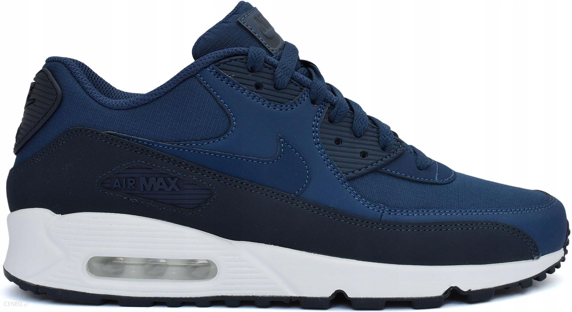 various colors 155f7 e5034 ... discount code for nike air max 90 essential 537384 427 r. 445 w wa a822a