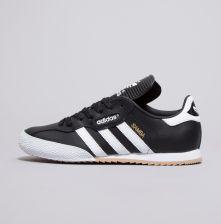 buy popular c865c 65aa8 Adidas Samba Super 019099-US10.5  EU44 23  28.5 Allegro. Buty sportowe  męskie ...