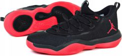 Buty Nike Jordan Super.fly Low AA2547 023 R. 47 Ceny i opinie Ceneo.pl