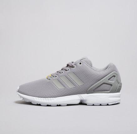 adidas zx flux 2.0 białe