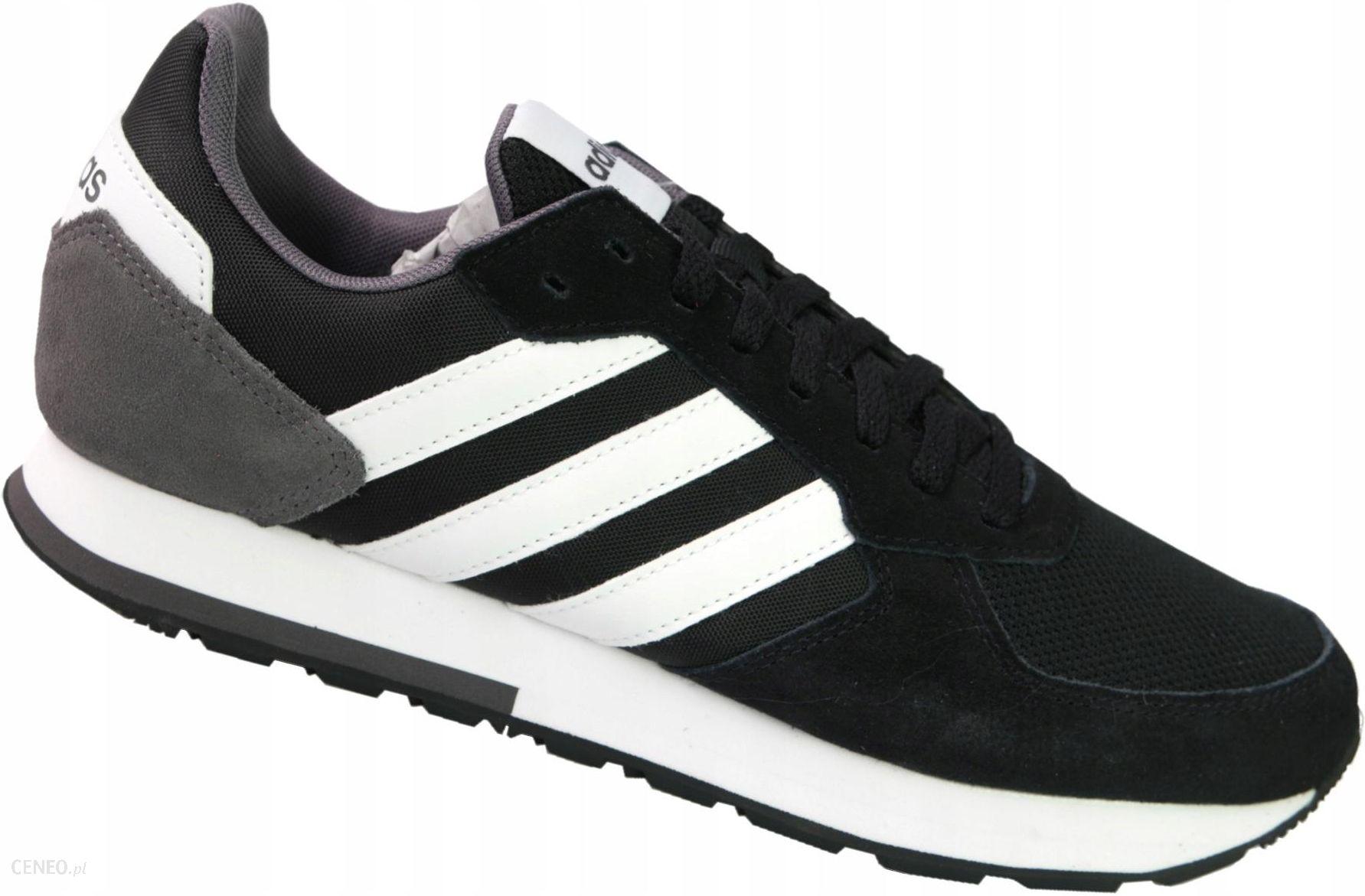 Mskie buty 8K B44650 Adidas Ceny i opinie Ceneo.pl