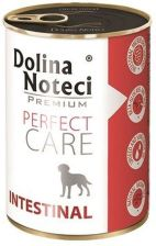 Dolina Noteci Premium Perfect Care Intestinal 24x400G