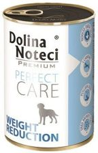Dolina Noteci Premium Perfect Care Weight Reduction 24x400G