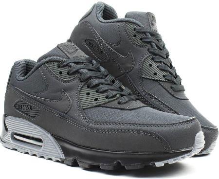 Buty Nike Air Max 90 Essential 537384 090 42.5 kup
