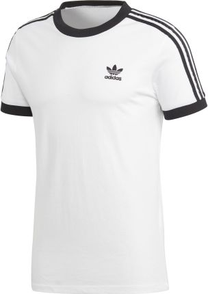 ccd2a838bc056b Bluzki i koszulki damskie Adidas - Ceneo.pl