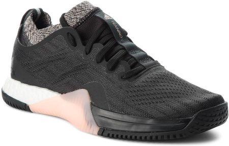 af2d44406b35 Podobne produkty do Sneakersy SKECHERS - Rose Blooms 13084 BKW Black White