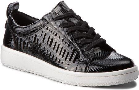 Fila Disruptor Low Sneakersy Damskie 1010608.25Y