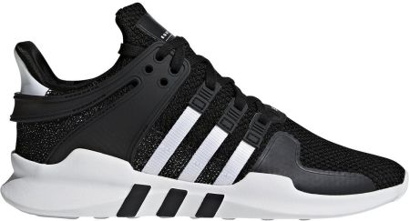 buty adidas eqt support adv opinie