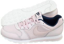 timeless design 59563 b8ddd Buty Nike MD Runner 2 (GS) 807319-600 (NI797-a)