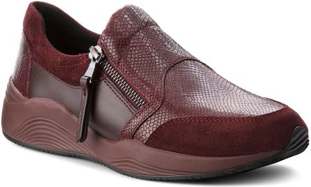 8e7d61dd Podobne produkty do Buty damskie sneakersy adidas Originals Marathon TR