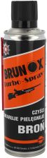 Brunox Olej (Gun Care Spray 300Ml)