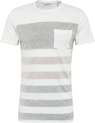 Koszulka męska Kosmos Ksi  yc Nasa Kennedy XL - Ceny i opinie - Ceneo.pl e645515109