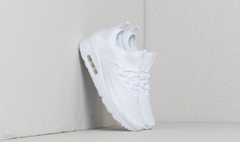 Nike Air Max 90 EZ White White White