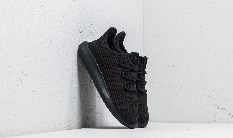 adidas Tubular Shadow C Core Black