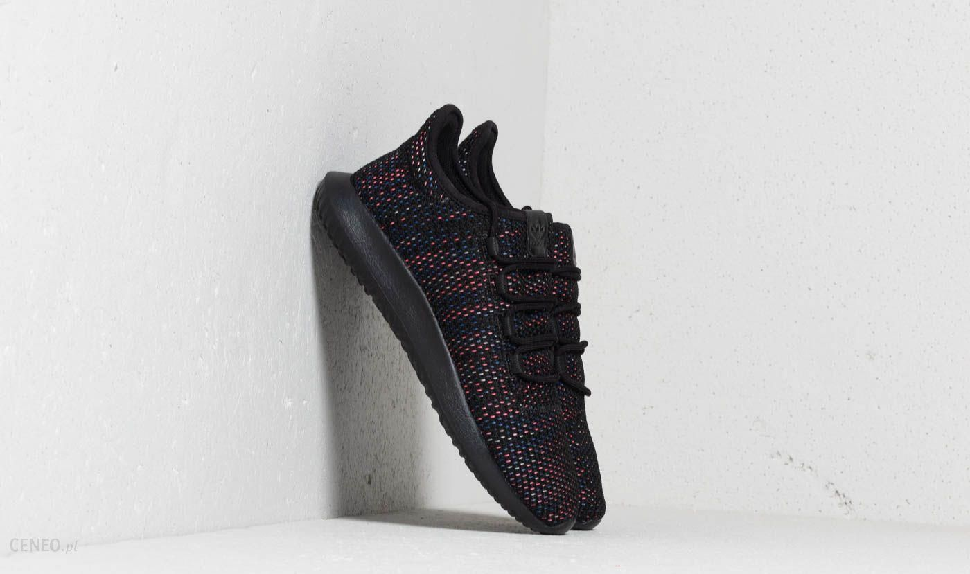 low priced 8ff1d 64c1c adidas Tubular Shadow CK Core Black/ Solid Red/ Mystery Ink