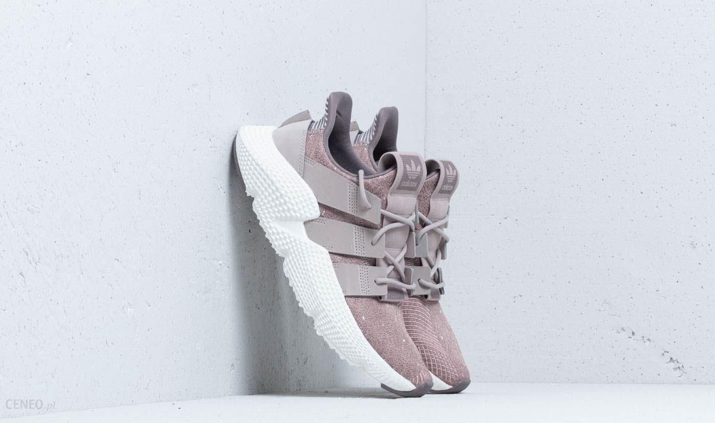 reputable site 29837 f01f1 adidas Prophere Vapour Grey  Vapour Grey  Tech Earth - zdjęcie 1